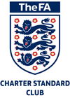 Charter Standard Club H Res