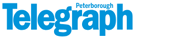 Peterborough Telegraph left