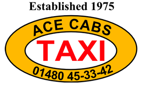 Ace Cabs