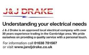 Drake Electrical